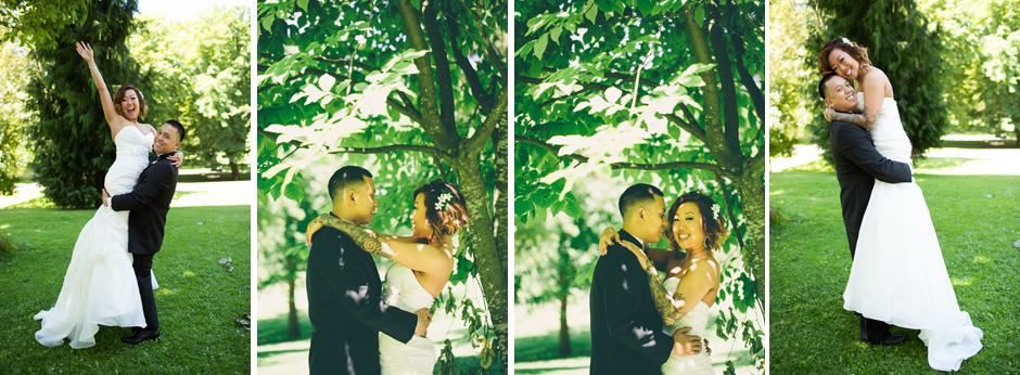 korean_wedding 026