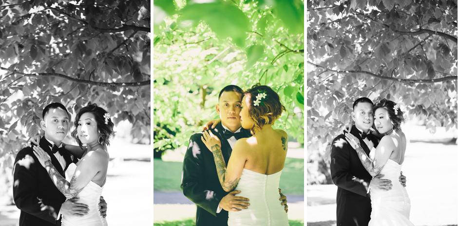 korean_wedding 027