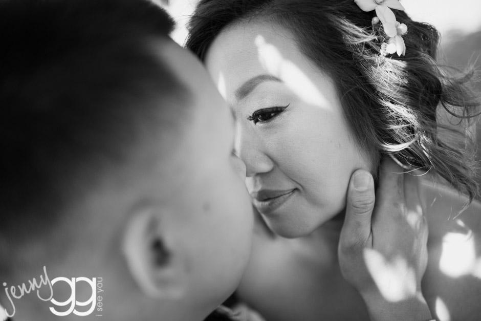 korean_wedding 028