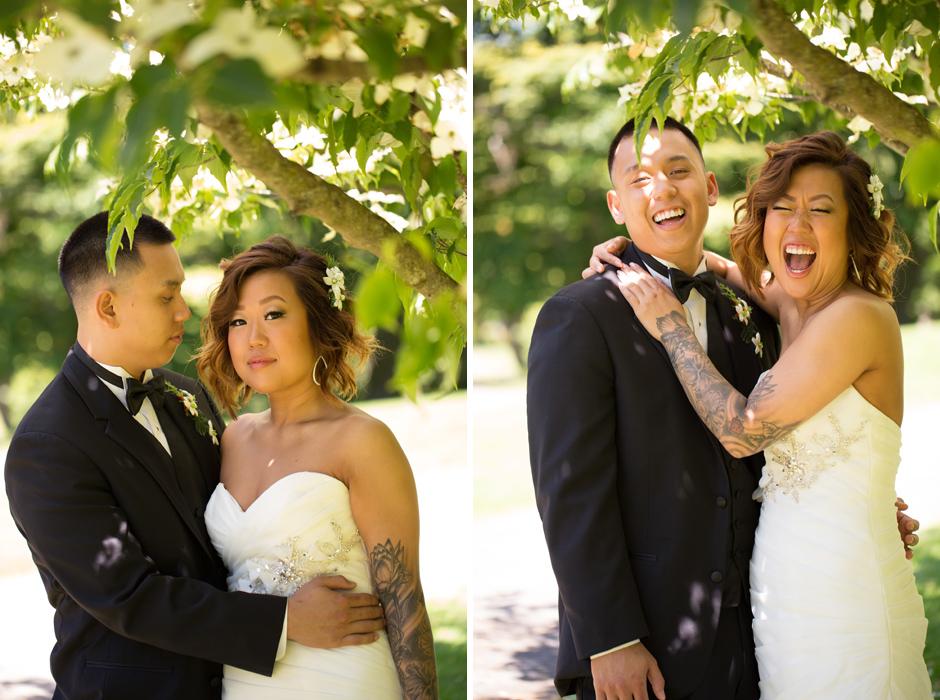 korean_wedding 030