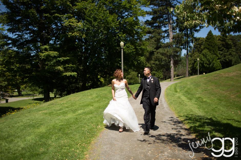 korean_wedding 031