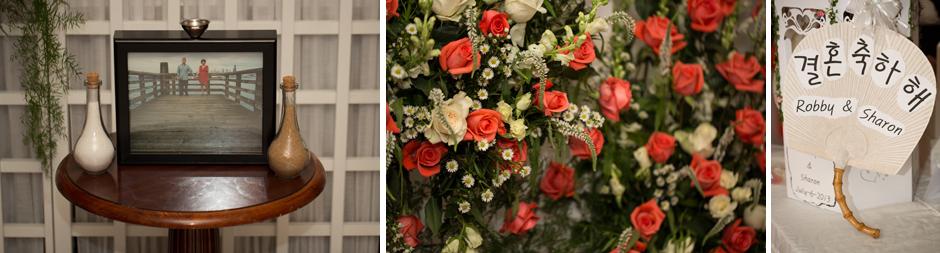 korean_wedding 033