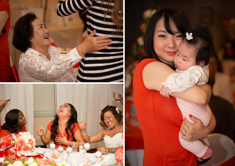 korean_wedding 034