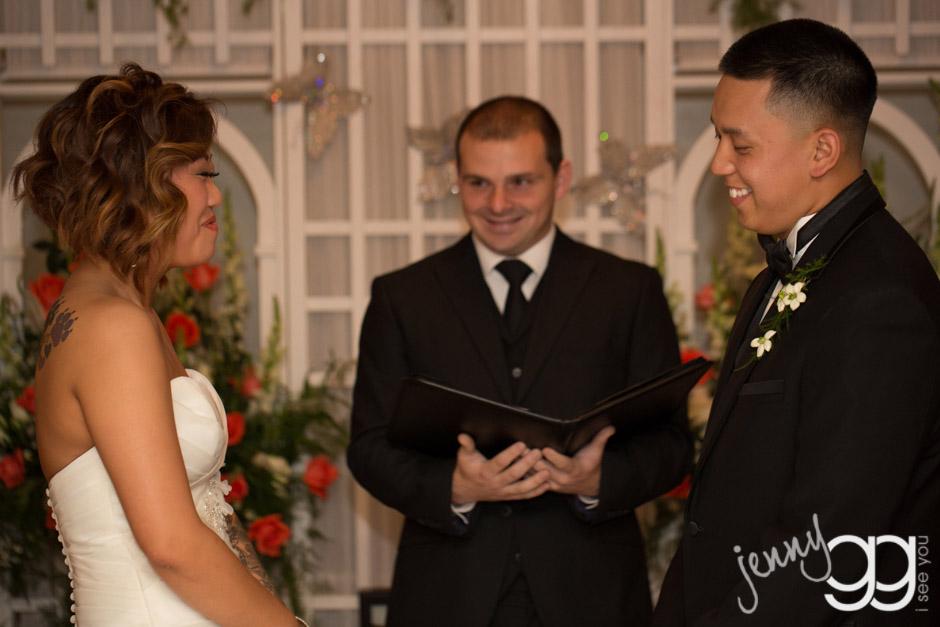korean_wedding 035