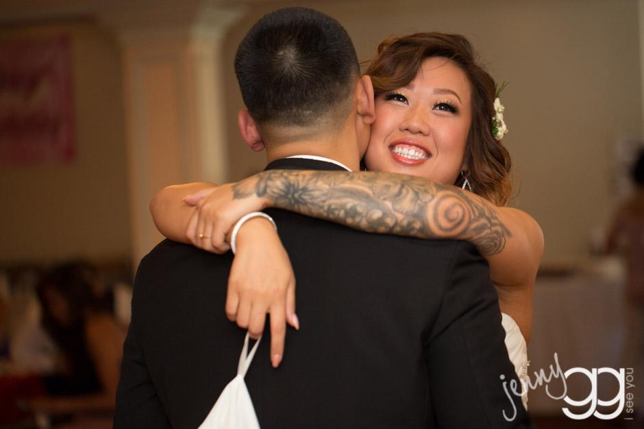 korean_wedding 043