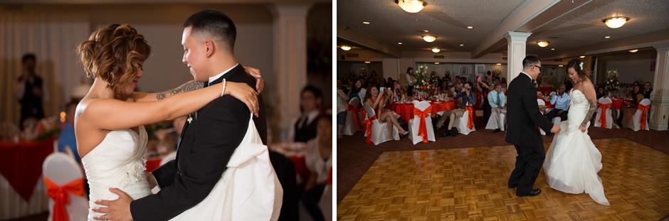 korean_wedding 044