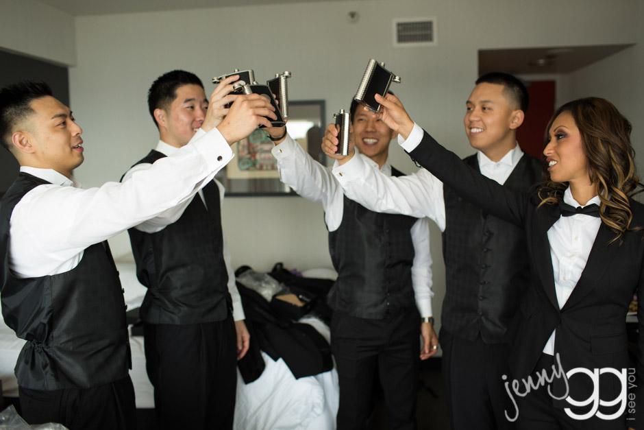 korean_wedding 005