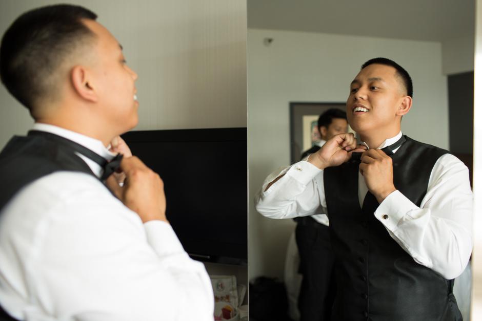 korean_wedding 006