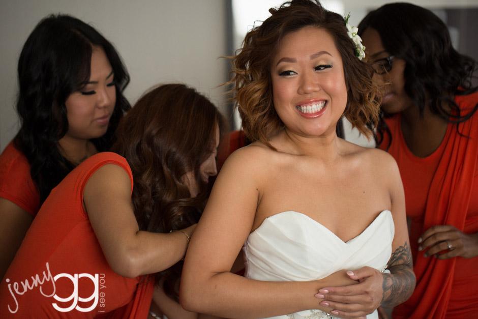 korean_wedding 008