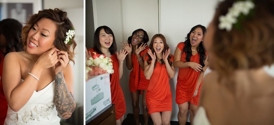 korean_wedding 009