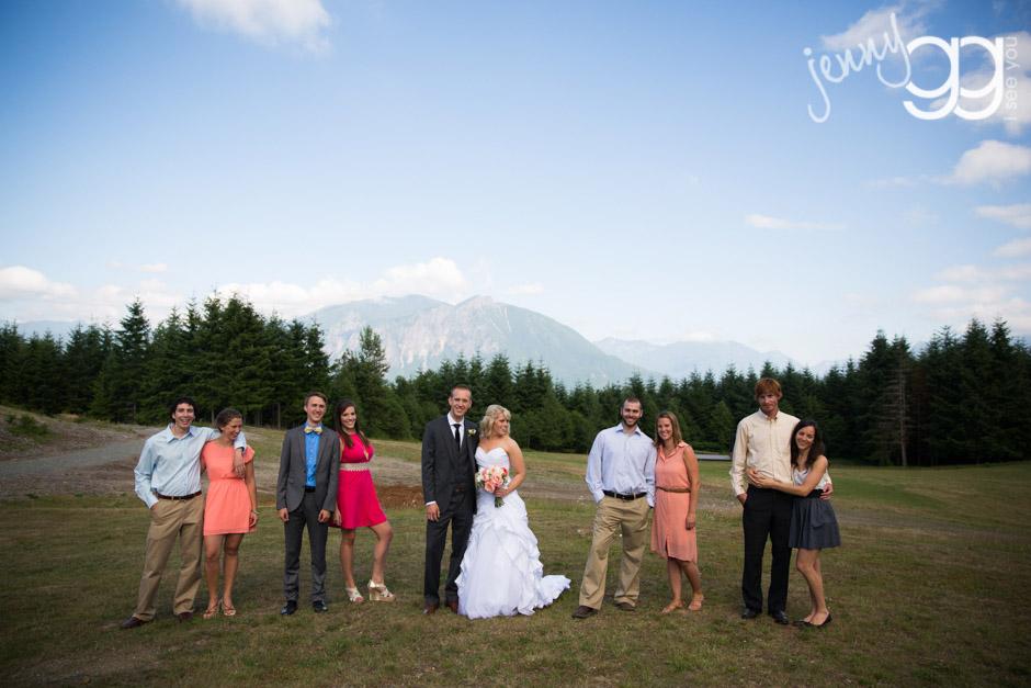 salish_wedding 015