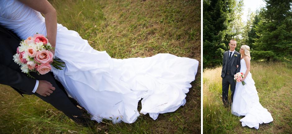 salish_wedding 016
