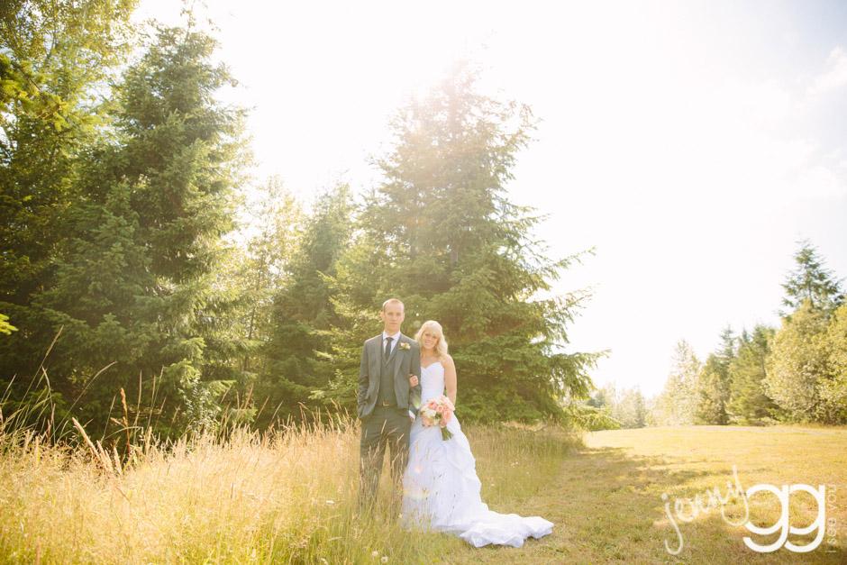 salish_wedding 017
