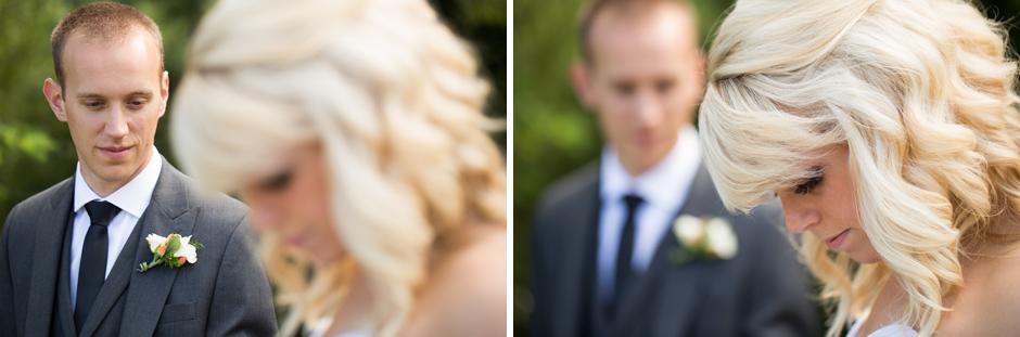 salish_wedding 019