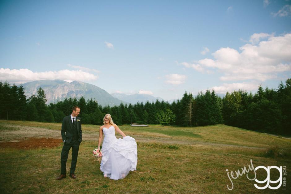 salish_wedding 020
