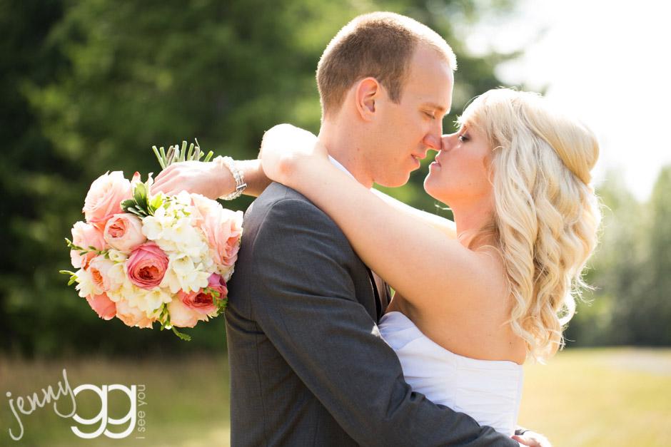 salish_wedding 021