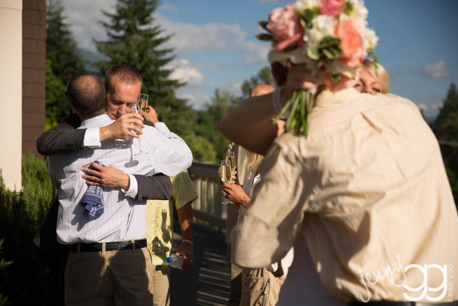 salish_wedding 030