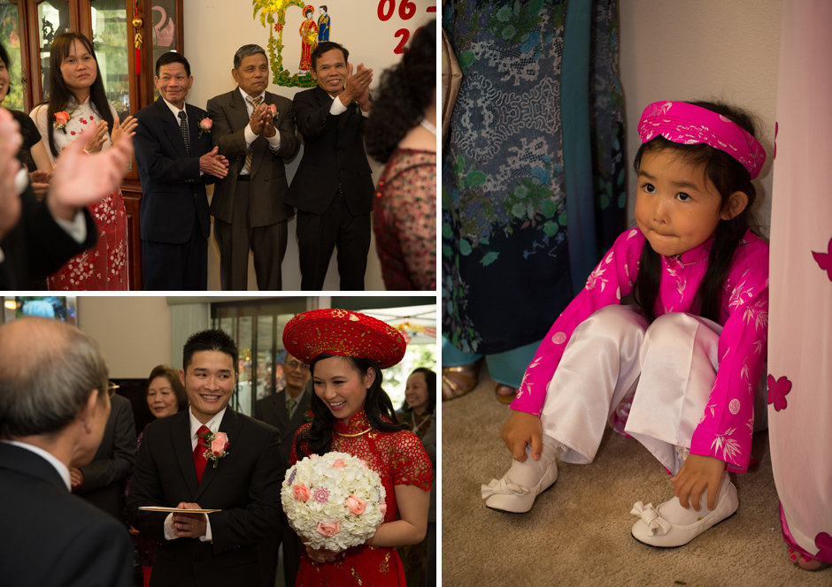 vietnamese_wedding 011