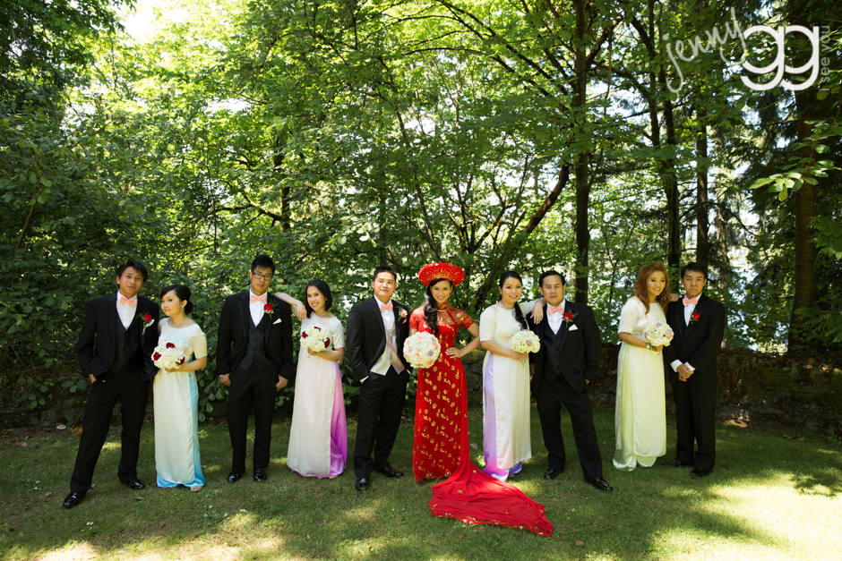 vietnamese_wedding 013