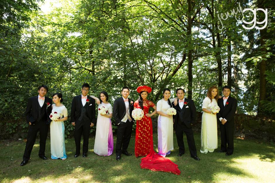 vietnamese_wedding 013