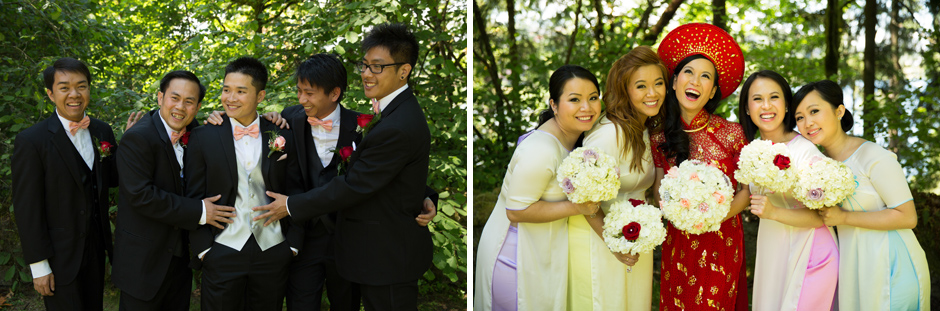 vietnamese_wedding 014