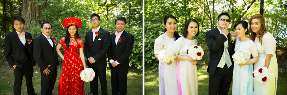 vietnamese_wedding 015