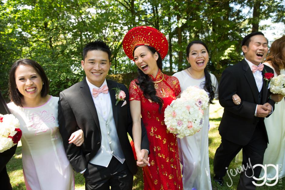 vietnamese_wedding 017