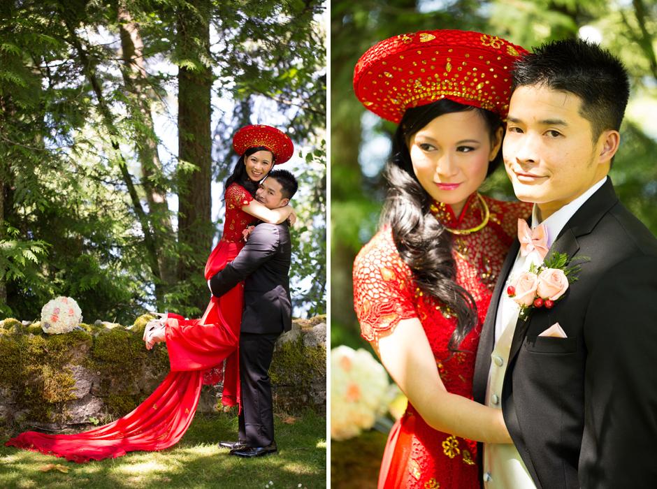 vietnamese_wedding 018