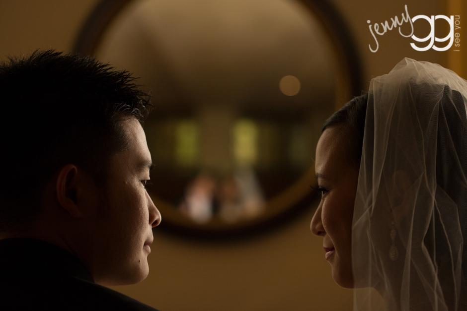 vietnamese_wedding 001