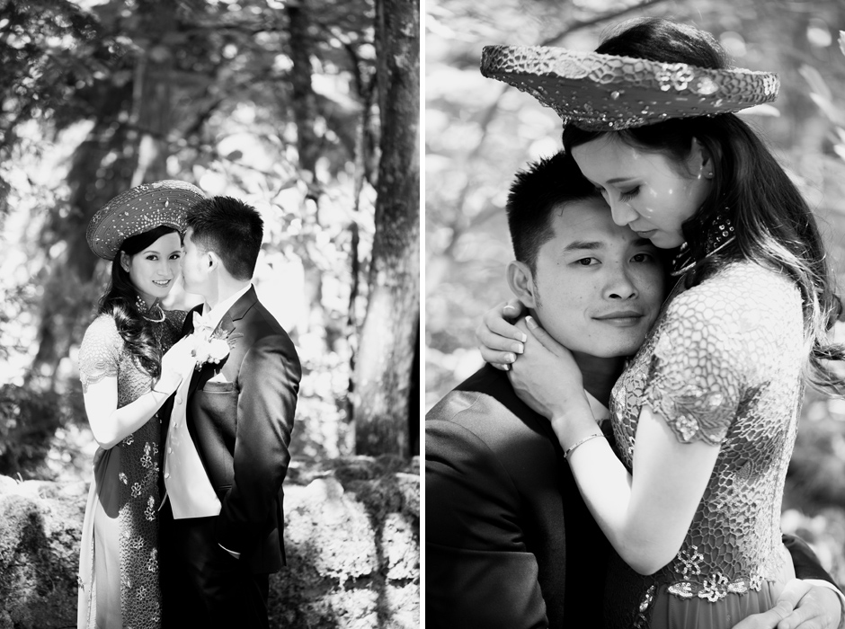 vietnamese_wedding 019