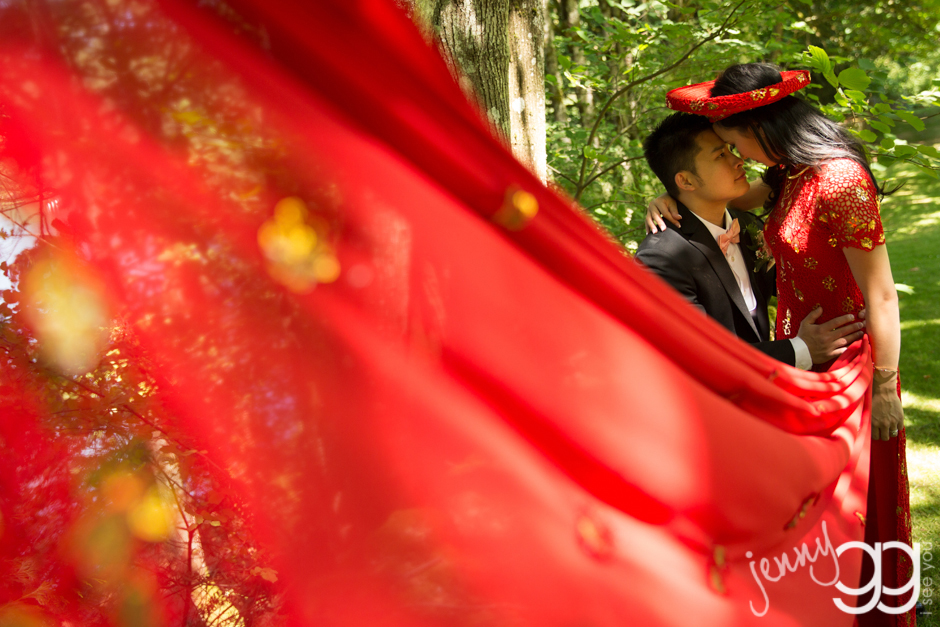 vietnamese_wedding 020