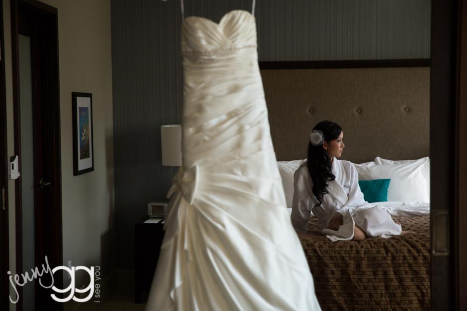 vietnamese_wedding 022