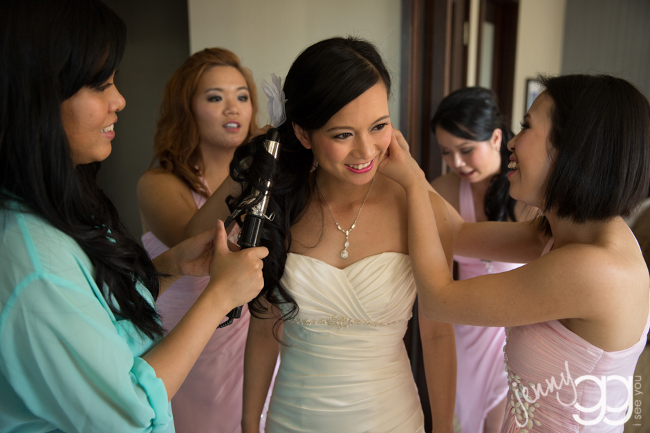 vietnamese_wedding 025