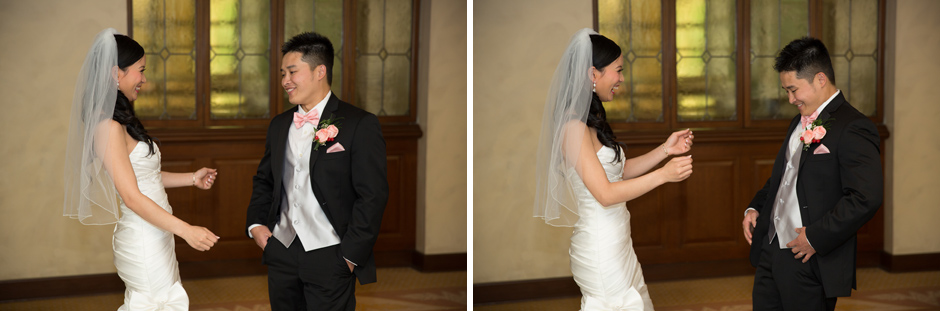 vietnamese_wedding 026