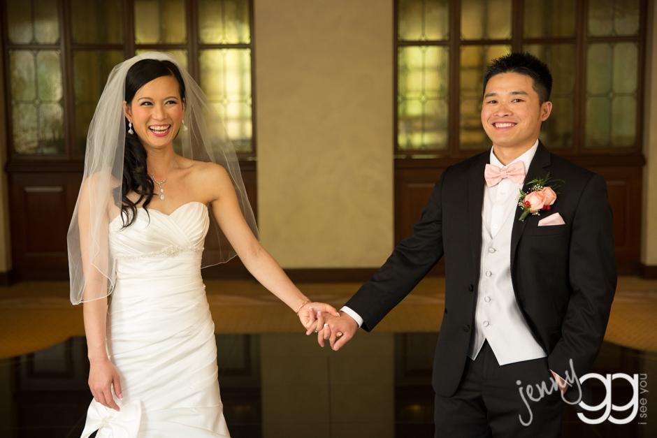 vietnamese_wedding 027