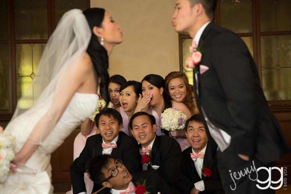 vietnamese_wedding 029