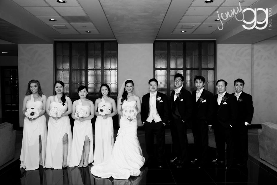vietnamese_wedding 030