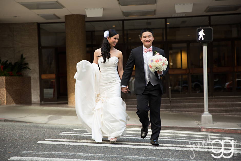 vietnamese_wedding 031