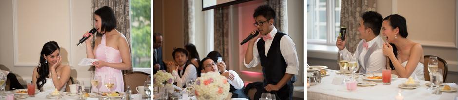 vietnamese_wedding 036