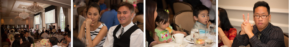 vietnamese_wedding 038