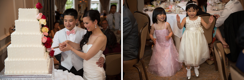 vietnamese_wedding 039
