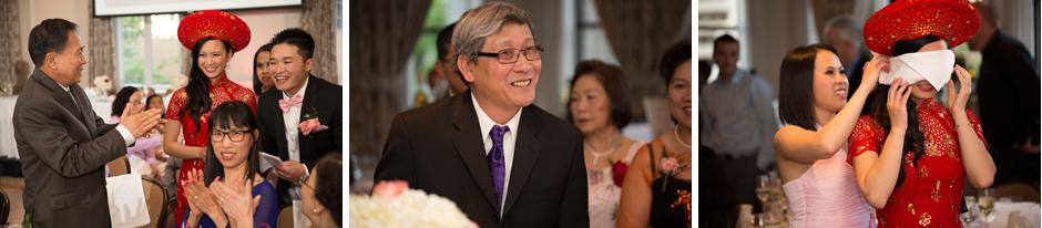 vietnamese_wedding 043