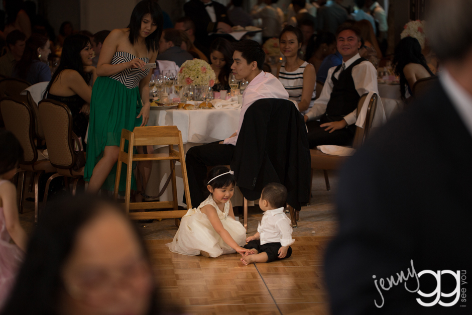 vietnamese_wedding 045