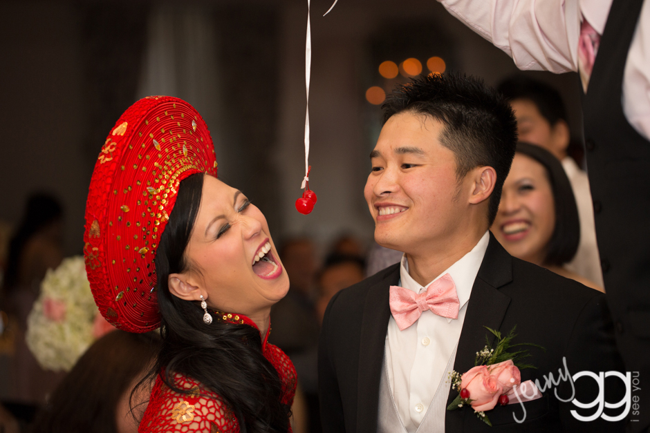 vietnamese_wedding 044