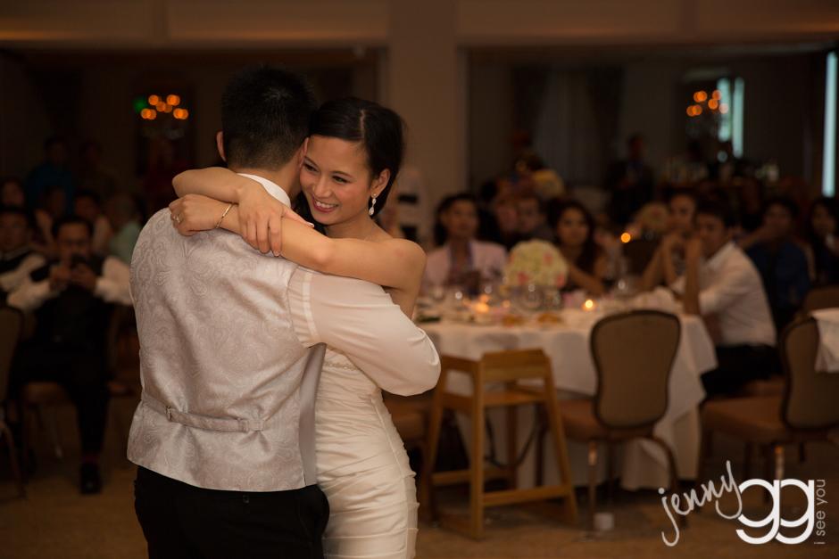 vietnamese_wedding 047
