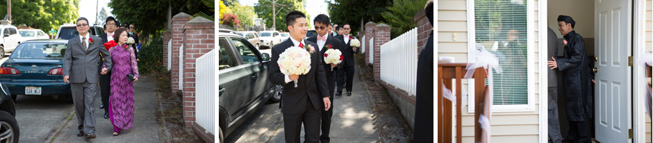 vietnamese_wedding 004
