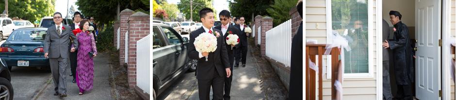 vietnamese_wedding 004