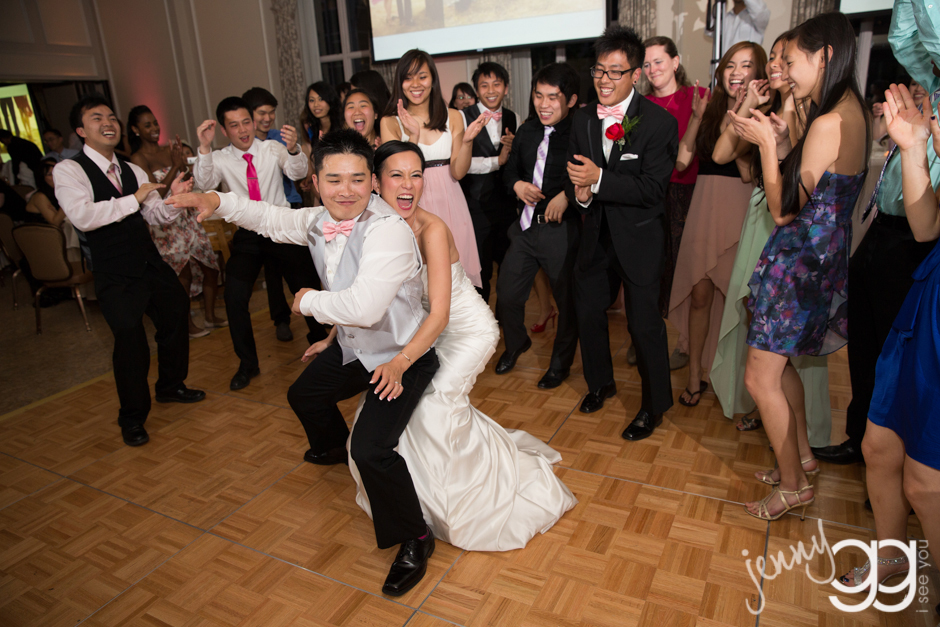 vietnamese_wedding 055