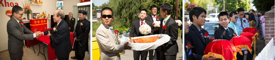 vietnamese_wedding 005