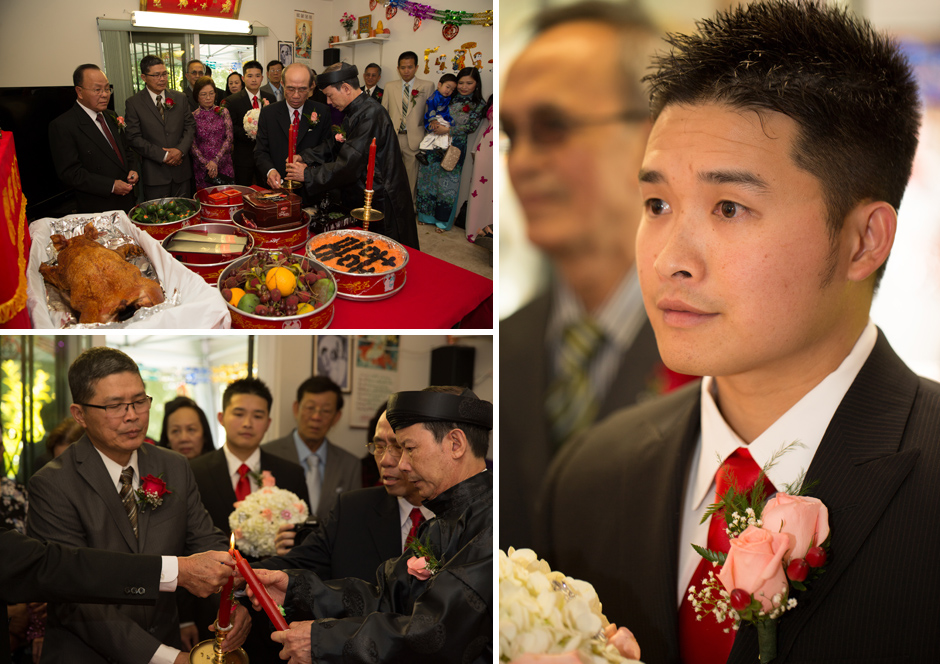 vietnamese_wedding 006
